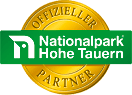Nationalpark Partnerbetrieb Appartements Martha in Osttirol