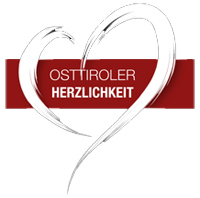 "Member of the ""Osttiroler Herzlichkeit"" association"