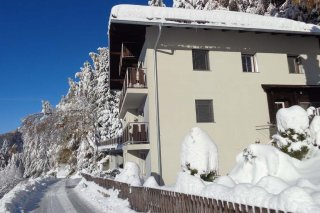 apartment-winterurlaub-osttirol.jpg